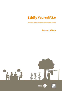 ethify cover