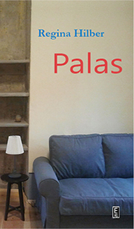 palas cover