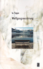cover wolfgangsee